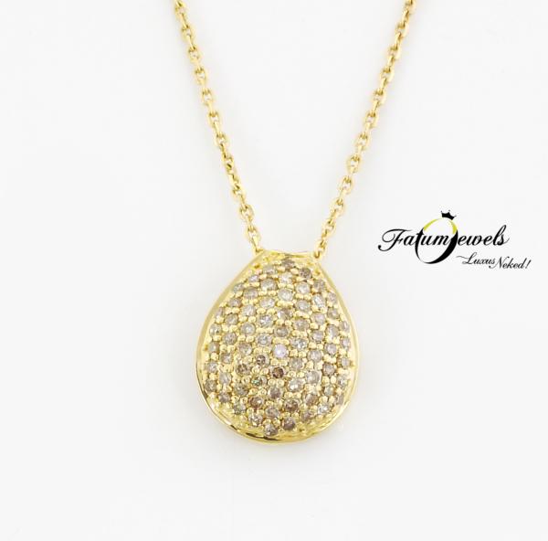 18k-sarga-arany-konyak-gyemant-medal-lanccal-agy217-konyak-gyemant-akant