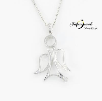 feherarany-angyal-gyemant-medal-lanccal-fr841-gyemant
