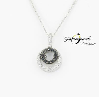 feherarany-feher-fekete-gyemant-medal-lanccal-fr838-feher-gyemant-fekete-gyemant