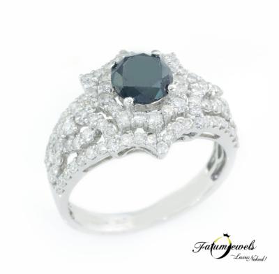 feherarany-feher-fekete-gyemantgyuru-fr823-gyemant-fekete-gyemant