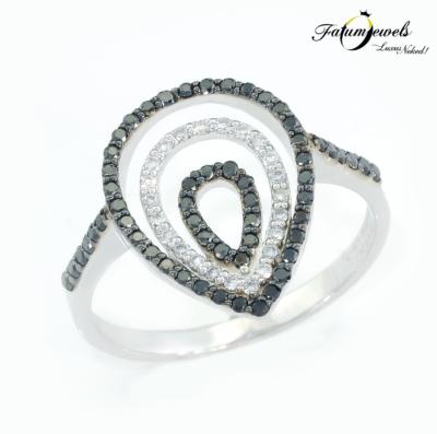feherarany-feher-fekete-gyemantgyuru-fr828-gyemant-fekete-gyemant