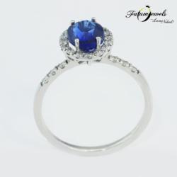 feherarany-gyemant-kek-zafir-gyuru-fr826-gyemant-zafir
