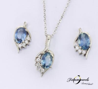 feherarany-gyemant-kek-zafir-szett-fr756-gyemant-zafir