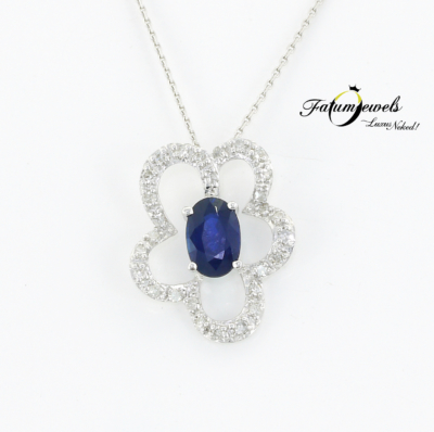 feherarany-gyemant-medal-zafir-lanccal-agy220-gyemant-akant-zafir