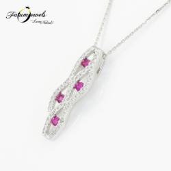 feherarany-gyemant-rubin-medal-lanccal-fr814-gyemant-rubin