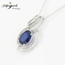 feherarany-gyemant-zafir-medal-lanccal-fr813-gyemant-zafir