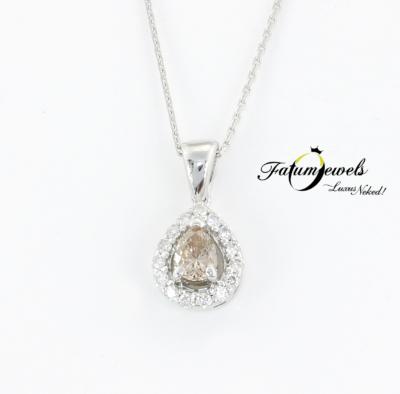 feherarany-konyak-gyemant-medal-lanccal-fr844-gyemant-konyak-gyemant