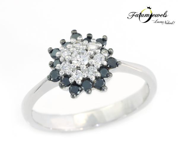 fekete-csillag-feher-fekete-gyemantgyuru-fr829-gyemant-fekete-gyemant