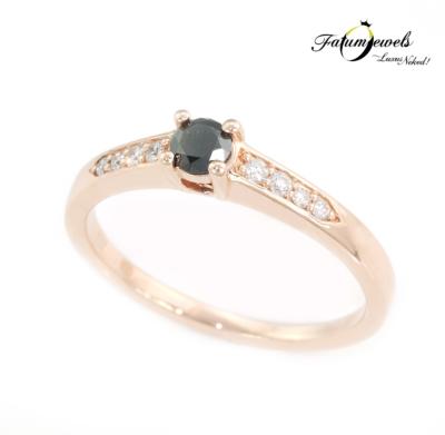 jegvarazs-roze-arany-feher-fekete-gyemant-eljegyzesi-gyuru-fr834-gyemant-fekete-gyemant