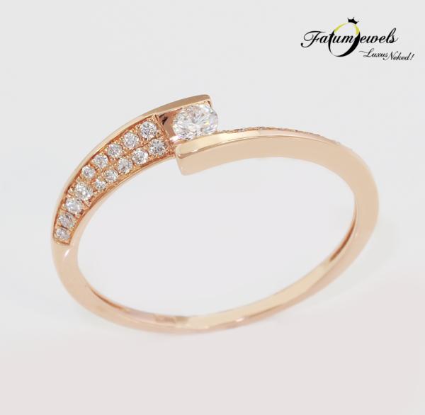 roze-arany-gyemant-eljegyzesi-gyuru-fr822-gyemant