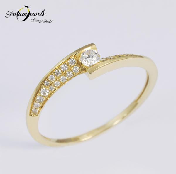 sarga-arany-gyemantgyuru-fr722-gyemant-020ct-g-vs1