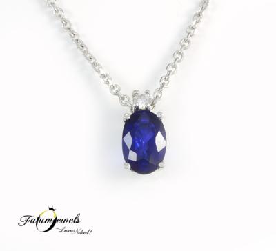 feher-arany-gyemant-zafir-medal-lanccal-fr874-gyemant-zafir