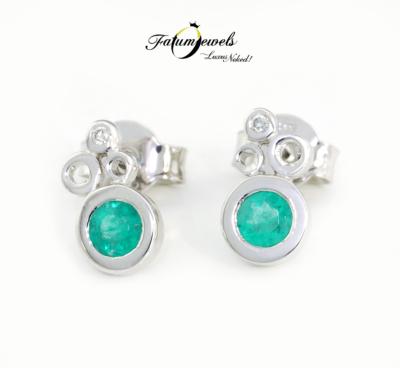 feherarany-gyemant-smaragd-fulbevalo-fr857-gyemant-smaragd