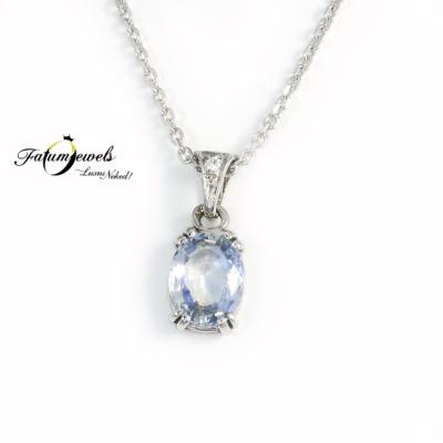 feherarany-gyemant-vilagoskek-zafir-medal-lanccal-fr872-gyemant-zafir