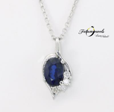 feherarany-gyemant-zafir-medal-lanccal-fr855-gyemant-zafir