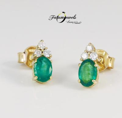 sarga-arany-gyemant-smaragd-fulbevalo-fr864-gyemant-smaragd
