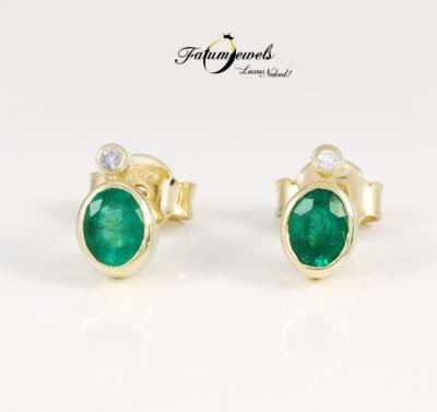 sarga-arany-gyemant-smaragd-fulbevalo-fr866-gyemant-smaragd